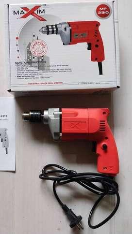 Powertools, handtools,marble cutter, hammer machine, drill machine