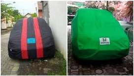 selimut mobil kualitas bahan di jamin.31bandung