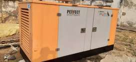 GENERATORS FOR SALE WITH 2 YEAR WARRANTY N FREE DELIVERY N SERVICES