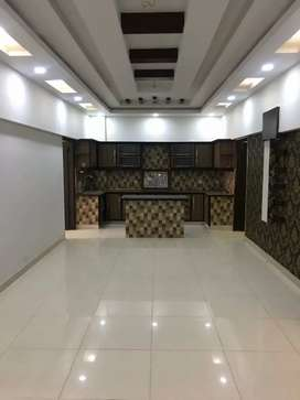 Vip Flat Is Available For Sale In Al Baraka Tower 9th Floor
