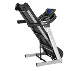 BH Fitness  - Domefit F3 Treadmill (Commercial Model)