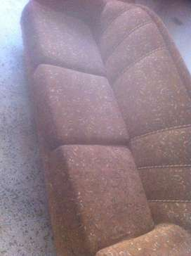 8 seater sofa with jali base, price negotiable, excellent