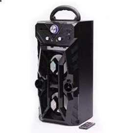Speaker Portable Advance H25B