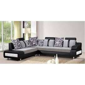 Tuf tanveer furniture unit brand new sofa set sells whole price