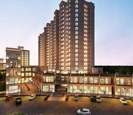 2 bhk flat for sale near dlf garden city new gurgaon