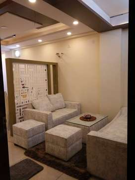 2BHK in  80 sqr yard in sector 23,dwarka.