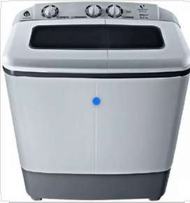 Videocon washing machine for sale not used yet