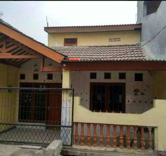 Rumah kontrakan 7 pintu dijual dengan harga murah (A2238) 0