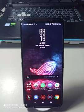Asus ROG PHONE 2 Resmi BU