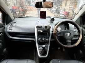 Maruti Suzuki Ritz 2012 Diesel Good Condition