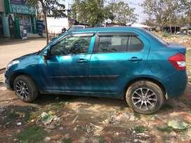 Desire Car sale Maruti