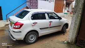 Need a Driver for swift dzire running in Ola location sipara