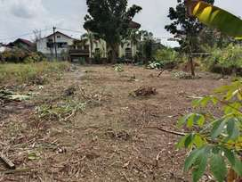 Di Jual Tanah Kosong Di Dalam Komplek Taman Perkasa Indah Ringroad