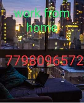 ._typing__Data_Entry_workSimle_Typing_Work