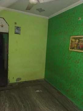 38 gaj two side 3 story house sale in 26 lakh om vihar uttam nagar