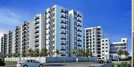 2 BHK AND 3 BHK flat  for sale in Budigere cross off, bangalore