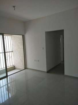 1bhk for rent in casa rio lodha palava Dombivli East