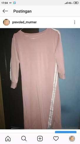 Jual baju second yg udh sempit .. atasan dan dress