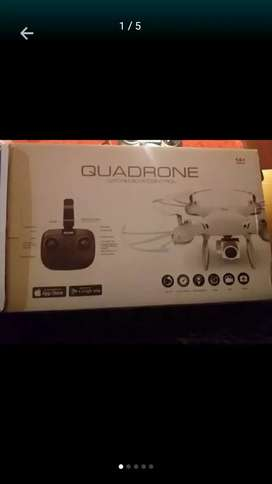 Koome k3 drone for sale