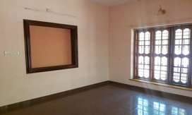 (ID-149976) Independent 1800 sq.ft house for rent pattom