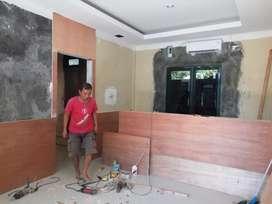 Furniture Interior HPL Ambon