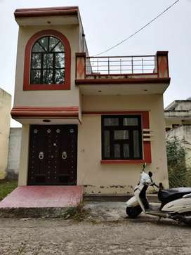 Whole house for rent at Jamalpur