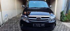 Toyota Fortuner 2.7 lux at. 29008