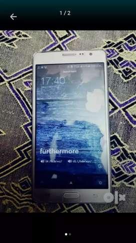 Samsungon7 pr0