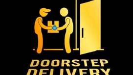 Business Opportunity get a Courier Distribution. Call immediately
