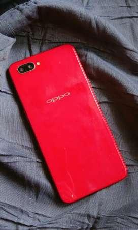 Oppo A3s 2GB Ram 16GB Rom