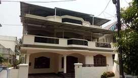 Elamakara house sale