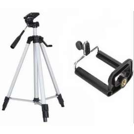 Tripod for sale