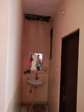 2bhk with owner for all at main mansrover