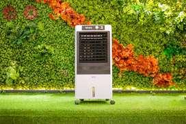Jual Air Cooler MEDAN