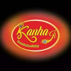 Shop khana ji chart kfe
