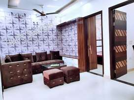 Awesome 3 Bhk Flat with many Accessories under Subsidy