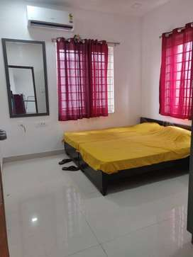 2 BHK Sharing Rooms for Men or Women-64758