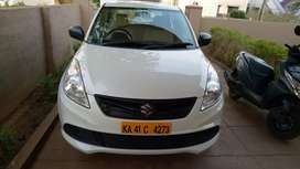 Maruti Suzuki Swift Dzire Tour car selling.