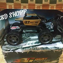 mobil remote control jeep-rc off-road climber