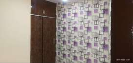 3BHK FLOOR SALE IN MOHAN GARDEN