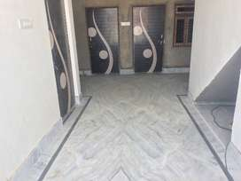 One Room Separate Entry One 1 Rooms Rent Independent  in SURATGARH