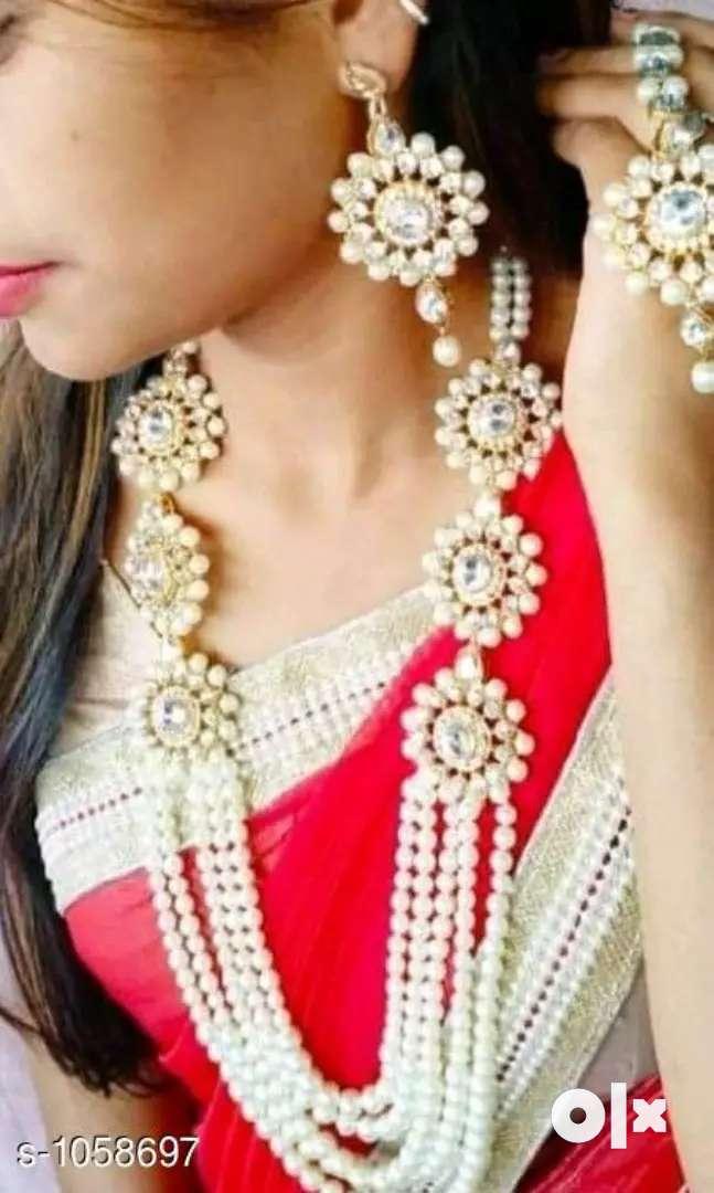 Jewelry women special 0