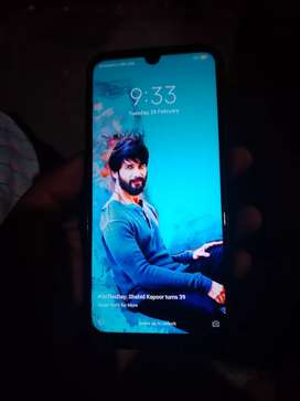 3months used phone very very good condition