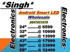 Smart_Super_Led
