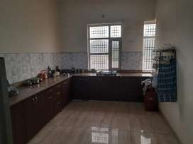 House For Sale In Ansal Sushant City