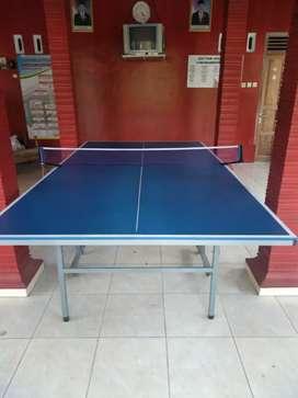 Lapangan pingpong/Tenis meja