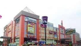 Jual Murah Kios Counter Cimahi Mall