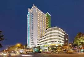 Jobs in Hotel