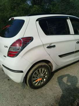 New bty two month ego new ceat cover
