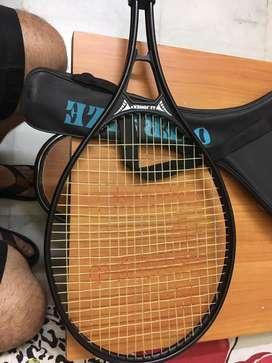 Jonex Tennis Racquet